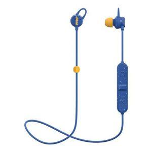 Audífonos JAM Bluetooth con micrófono