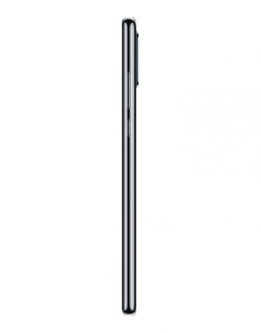 """Celular Huawei P30 Lite 4GB RAM 128GB 6.1"""" DualSIM Color Negro"""