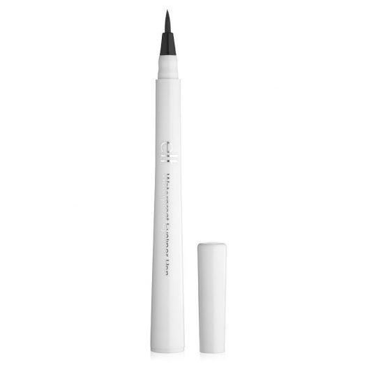 Delineador de punta de lápiz Marca e.l.f
