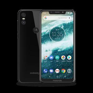Celular Alcatel PIXI 4 (6) 8050E 3G