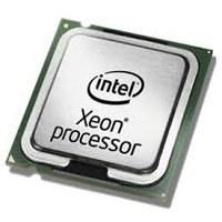 Procesador Intel Xeon Silver 4114 2.2 GHz 10 núcleos