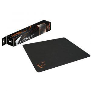 Mousepad Gaming Gigabyte Aorus AMP500