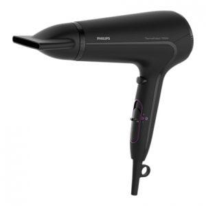 Secador de cabello 1900w,  Marca Philips