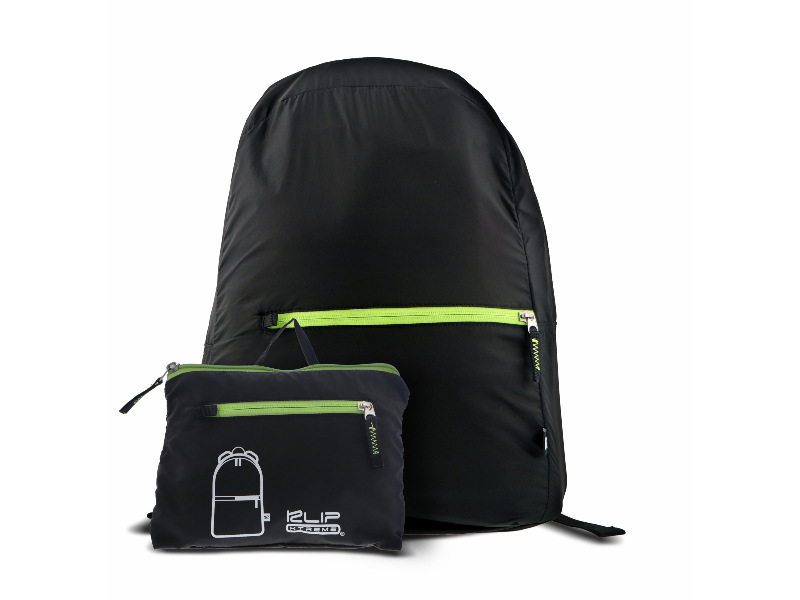 "Mochila para Laptop Plegable Klip Xtreme Lite Pack de 16"" Color Negro"