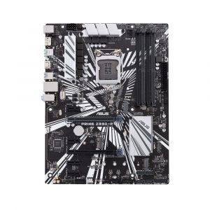 Motherboard Asus Z390-P LGA1151 8TH ATX