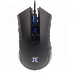 Mouse Alámbrico Primus Gaming GLADIUS 4000T