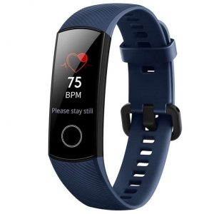 Honor Band 4 Huawei Color Azul