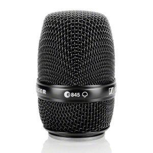 Cápsula de micrófono Sennheiser MMD 845-1