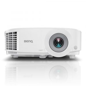 Proyector BenQ MH550 DLP 3500 Lúmenes HD 1920x1080