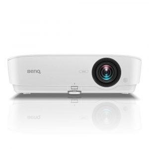 Proyector BenQ MX532 DLP 3300 lúmenes XGA 1024x768