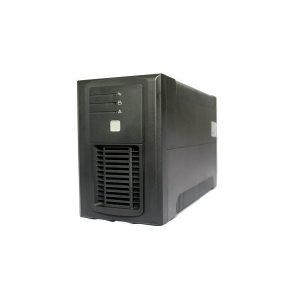 UPS Orbitec 2200VA