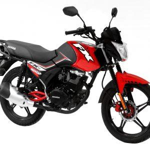 Moto Movesa FX 150 cc
