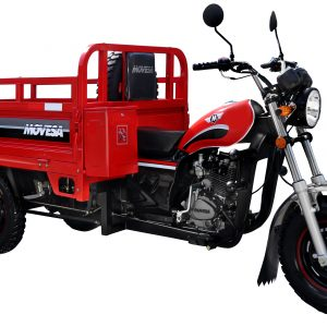 Trimoto Movesa Forzza 250cc