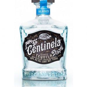 Tequila Mexicano Centinela Blanco