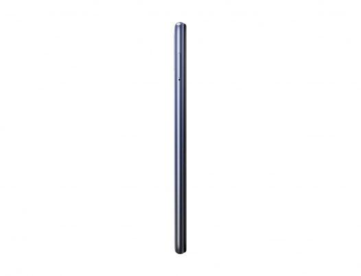 Celular Samsung M30 4GB RAM 64GB 6.4″ Dual Sim Azul