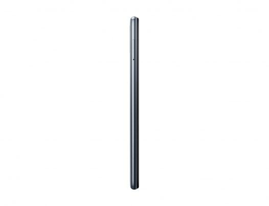 Celular Samsung M30 4GB RAM 64GB 6.4″ Dual Sim Negro