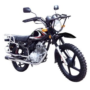 Moto Movesa Montana 150cc