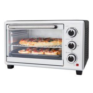 Horno tostador de 19 Litros Marca Premium