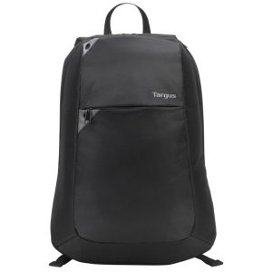 "Mochila para Laptop Ultralight Targus de 15.6"" Color Negro"