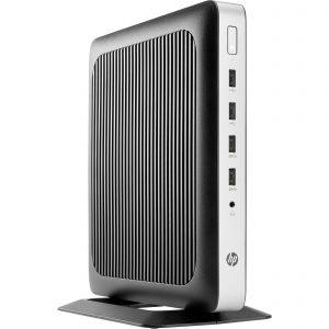 Computadora de Escritorio HP ThinClient t630 AMD GX-420GI Radeon R7E