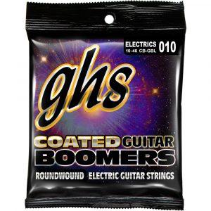 Set de Cuerdas para Guitarra Electrica marca Alice