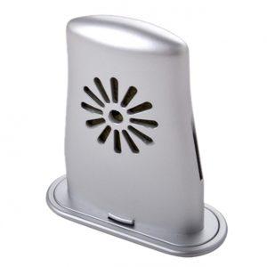 Afinador Digital marca Wingo Music Cromático con Micrófono, Metrónomo y Generador de Tonos