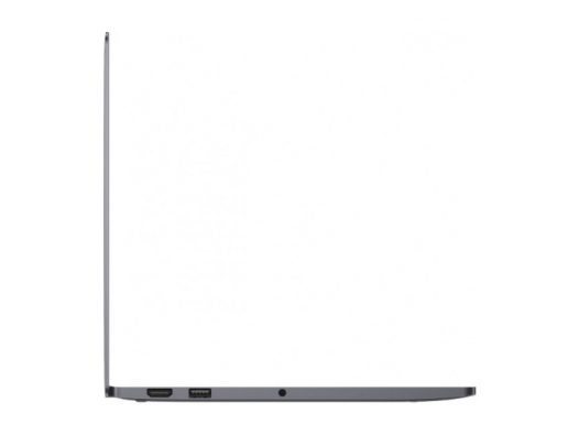 Laptop Xiaomi Mi Laptop Air Core i5-8250U 8GB RAM 256GB SSD GeForce MX150 2GB Win10 Home Color Gris 13.3""