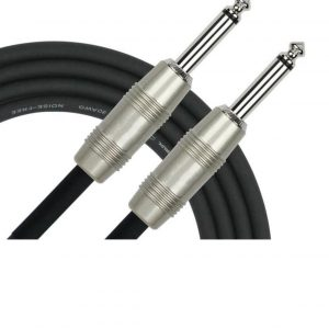 Cables de Audio Profesional