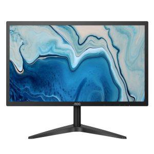 """Monitor AOC de 21.5"""" 22B1H Full HD con Salida HDMI"""