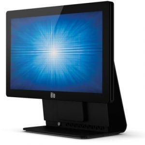 """Computadora con Pantalla Táctil Elo Celeron J1900 4GB RAM 128GB SSD 15.6"""" Ideal para Punto de Venta"""