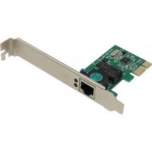 Tarjeta de Red PCI Gigabit DGE-560T marca D-Link