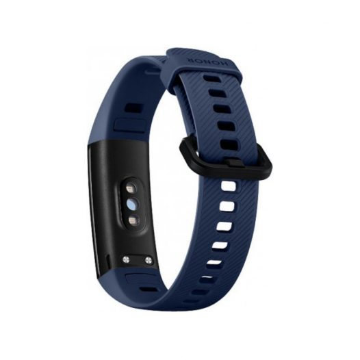 Huawei Honor Band 5 color Azul con Resistencia al Agua