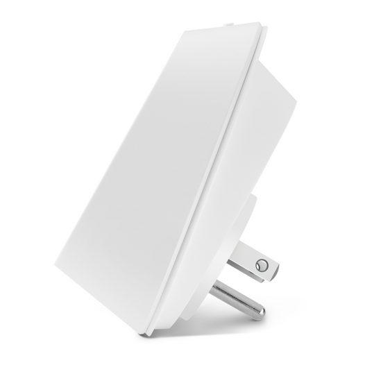 Enchufe Inteligente Wi-Fi marca TP-Link HS100