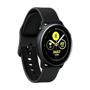 Reloj Samsung Galaxy Watch Active color Negro