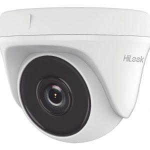 Cámara de Vigilancia Hikvision HiLook para Interiores/Exteriores