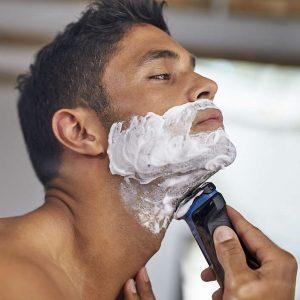 Afeitadoras para Caballeros
