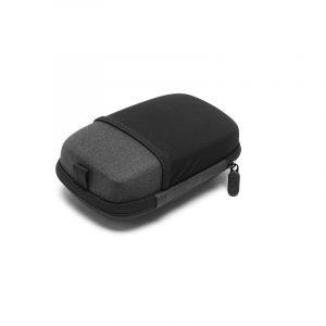 Case para Transporte de Dron DJI Mavic Air Color Gris Oscuro