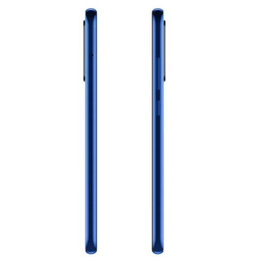 Celular Xiaomi Redmi Note 8 4GB RAM 64GB 6.3″ Versión Global Color Azul DualSIM