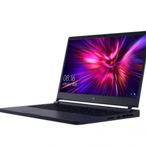 Laptop Xiaomi Mi Gaming Notebook i5-9300H 8GB RAM GTX 1660Ti 6GB 512GB SSD 15.6″ Win10 Home