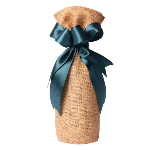 Botella de Viñas del Vero Luces Empacada para Regalo - Ready to go