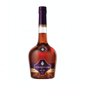 Botella Undurraga Espumante Demi Sec